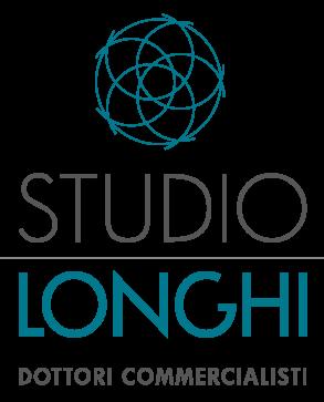 Studio Longhi Logo